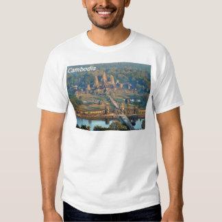 -Angkor-WAT-Angie. T-Shirt
