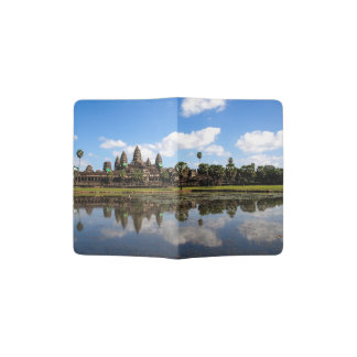 Angkor Wat, Cambodia - Passport Holder