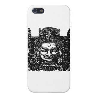 Angkor Wat iPhone 4 Speck Case