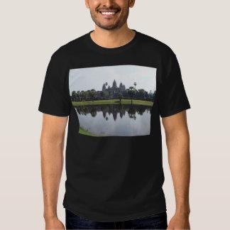 Angkor Wat Playera