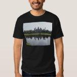 Angkor Wat T Shirt