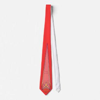 Angle-Arc Measure Tie