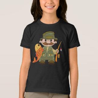 Angler Girls T-Shirt