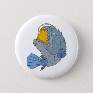 Anglerfish Swooping up Lure Drawing Button