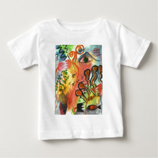 Anglers dream tee shirt
