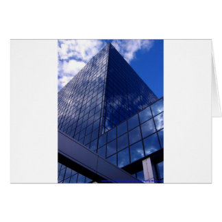 Angles in Blue Card