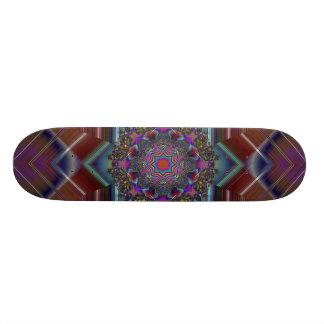 Angles Skate Decks