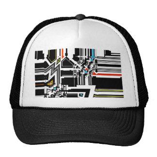 Angles V1 Trucker Hat