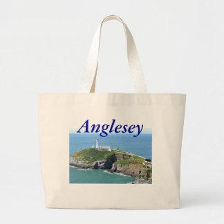 Anglesey Bolsas De Mano