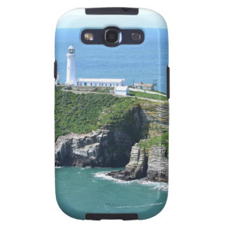 Anglesey Samsung Galaxy S3 Cover