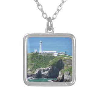 Anglesey Colgante Cuadrado