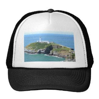 Anglesey Gorro