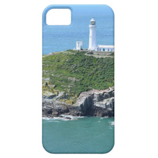 Anglesey iPhone 5 Carcasas