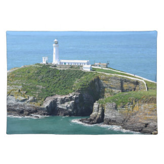 Anglesey Manteles Individuales