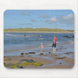 Anglesey Mouse Pads
