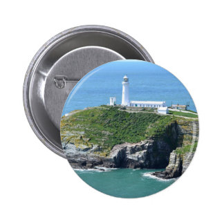 Anglesey Pin