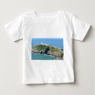 Anglesey Tee Shirts