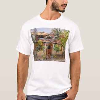 Angleterre House 2004 T-Shirt