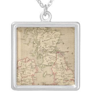 Angleterre, Irelande & Ecosse 1281 a 1400 Custom Jewelry