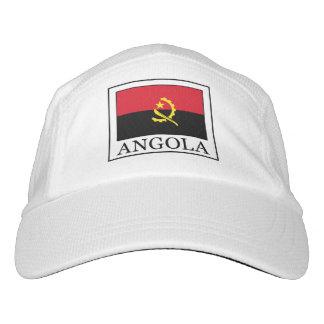 Angola Headsweats Hat