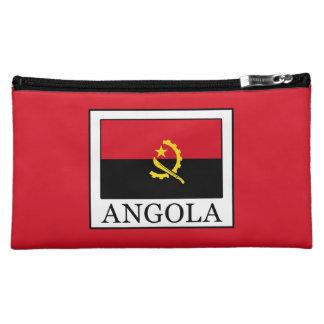 Angola Makeup Bag
