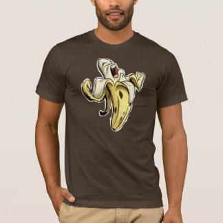 Angry Banana T-Shirt