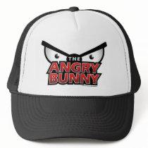 AD Hat