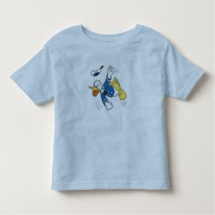 Kid/'s Cotton T-Shirts /'Mallard Duck/' Children/'s TS024826