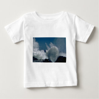 Angry Hits Infant T-shirt