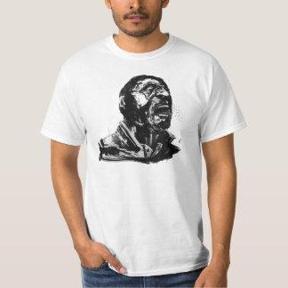 Angry Hobo T-Shirt