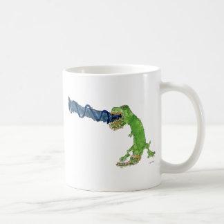 Angry Joe Coffee Mug