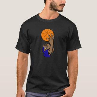Angry Layup T-Shirt