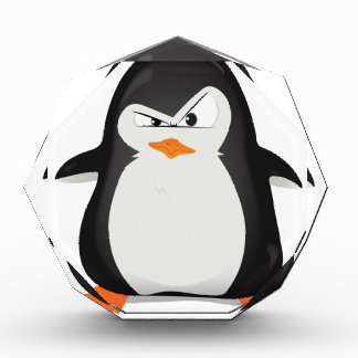 Angry Penguin Awards