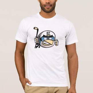 Angry Pens T-Shirt