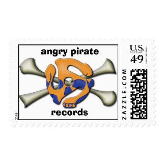 angry pirat gehorsame sklavin