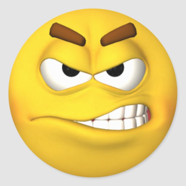 annoyed smiley faces www imgkid com the image kid has it bing free clip art bing free clip art winter