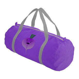 771ccaec01d3 Angry American Apparel™ Gym   Duffel Bags
