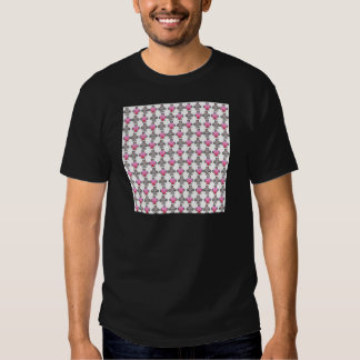 AngryBot LoveBot T-shirt