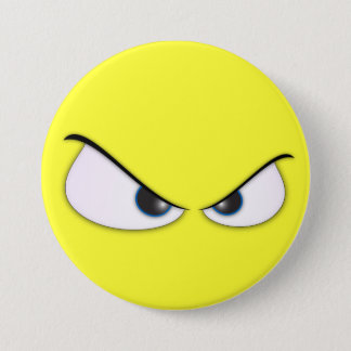 AngryEyes button