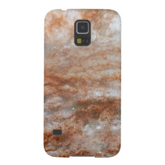 ANGST Survey Galaxy - NGC 253 Case For Galaxy S5