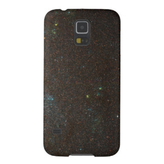 ANGST Survey Galaxy - NGC 3001 Galaxy S5 Cases