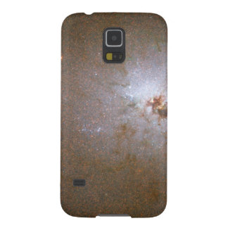 ANGST Survey Galaxy - NGC 3077 Cases For Galaxy S5
