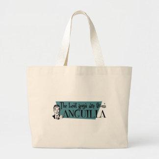 ANGUILLA BAGS