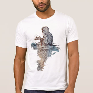 Anguish on the Gulf Coast T-Shirt