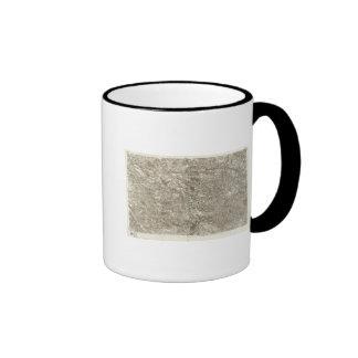 Angulema Taza De Café