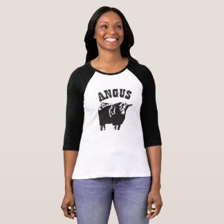 Angus T Shirt