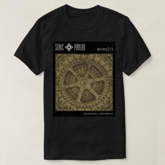 Anhedonia (Condemn) T-Shirt