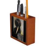 anhinga agility Pencil/Pen holder
