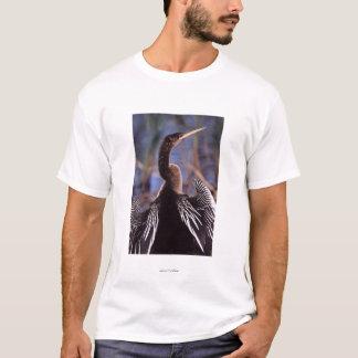 Anhinga T-Shirt