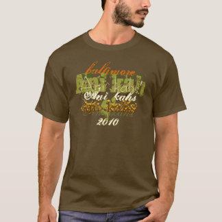 Ani`kahs' 2010 Mens Collection T-Shirt